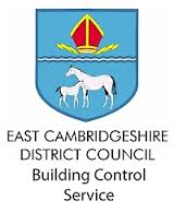 east-cambs-building-control