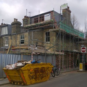 loft-conversion-thoday-street
