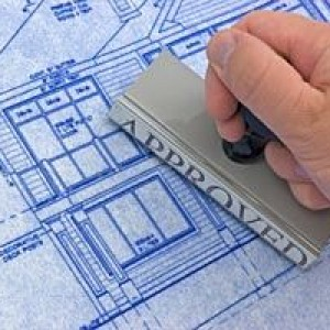 planning-permission-ely-design-group