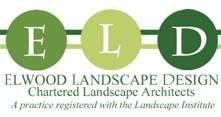 Landscape design with Ely Design Group