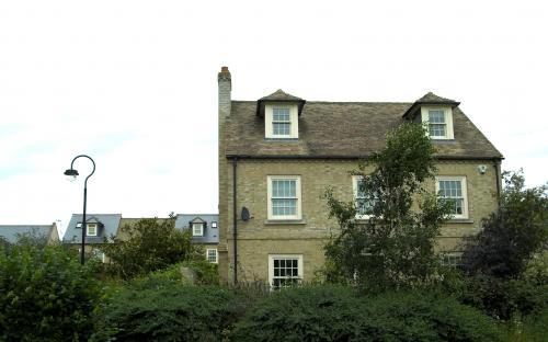 Detached-four-bedroom-house-designed-by-ely-design-group-1