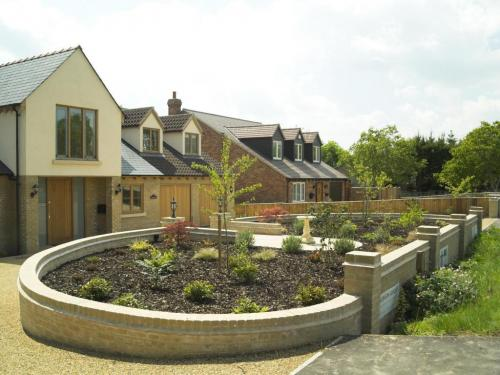 Five-bedroom-detached-house-in-haddenham-designed-by-ely-design-group4