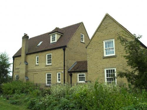 Quality-development-of-nine-traditional-houses-in-ely-by-ely-design-group-1