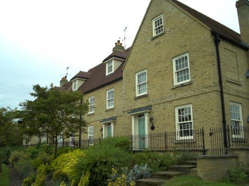 Quality-development-of-nine-traditional-houses-in-ely-by-ely-design-group-4