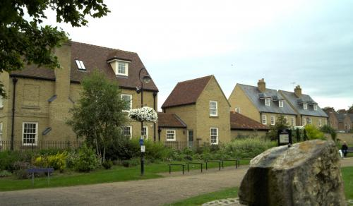 Quality-development-of-nine-traditional-houses-in-ely-by-ely-design-group-5