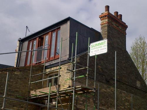 Rear-dormer-for-loft-conversion-complete-large