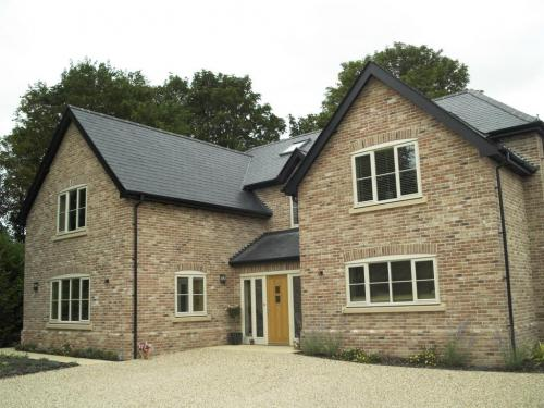 Seven-bedroom-detached-house-in-houghton-designed-by-ely-design-group-5