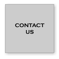 button-base-contact-us-2