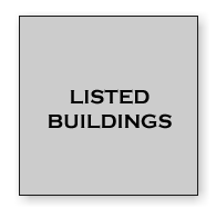 button-base-listed-buildings