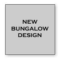 button-base-new-bung