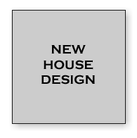 button-base-new-house