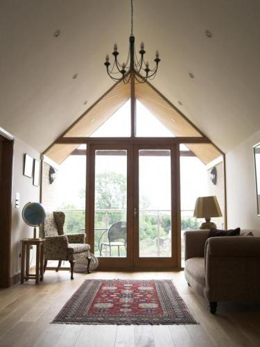 Five-bedroom-detached-house-in-haddenham-designed-by-ely-design-group10