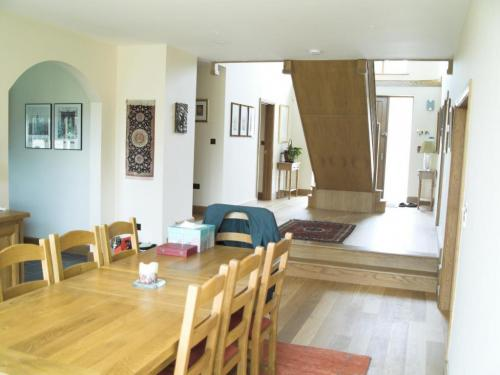 Five-bedroom-detached-house-in-haddenham-designed-by-ely-design-group13