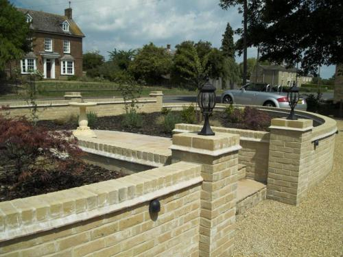 Five-bedroom-detached-house-in-haddenham-designed-by-ely-design-group2