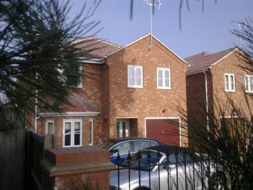 Four-bedroom-detached-house-in-brandon-designed-by-ely-design-group