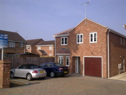Four-bedroom-detached-house-in-brandon-designed-by-ely-design-group1