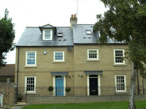 High-quality-complex-of-traditional-town-houses-designed-by-ely-design-group-2
