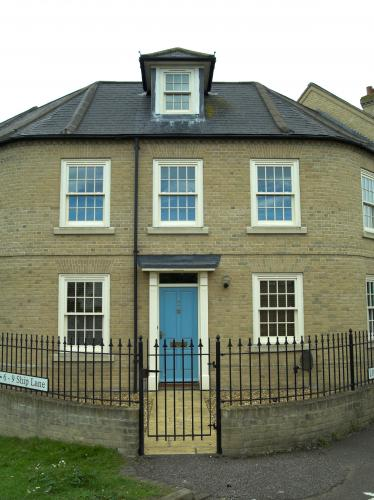 High-quality-complex-of-traditional-town-houses-designed-by-ely-design-group-5